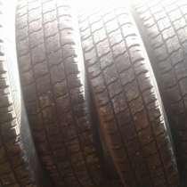 Продам шины Хендай 78, в Челябинске