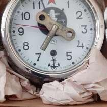 Настенные часы, в Якутске