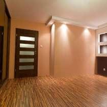 Отделочные работы в квартирах, коттеджах, офисных помещениях, в Омске