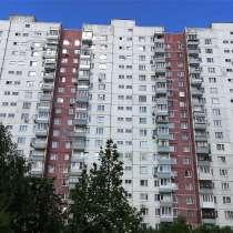 Уютная квартира-студия, 18,9 кв. м. г. Химки Московская обл, в Химках