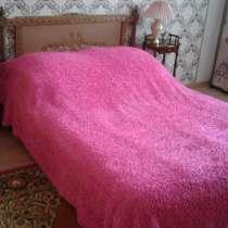 Мебель, в Чите