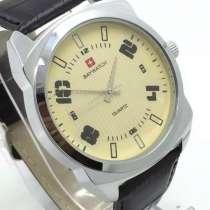Часы мужские BAYWATCH Swiss Hills, в Пскове