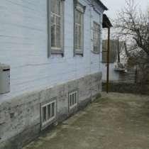 Продам хороший добротный дом Диевка-1, в г.Днепропетровск