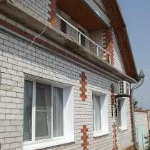Продаю 2х этажный дом в с. Антиповка, Волгоградская обл, в Волгограде