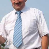 Михаил, 62 года, хочет пообщаться, в г.Минск