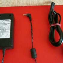 Адаптер питания HK-088S. Adapter AD-960-08, в Москве