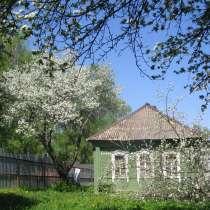 Дом с земельным участком Б. Свинорье, в Москве