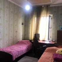 Срочно продаётся 3х ком кв с мебелью, в г.Бишкек