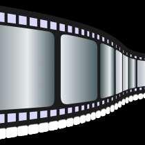 Создать видео ролик из фотографий самому, в Краснодаре