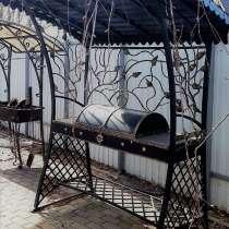 Сварочные работы и ковка на заказ Севастополь, в Севастополе