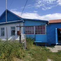 Продажа Дома от собственника: 66 кв. м, 2 комнаты, в г.Каракол