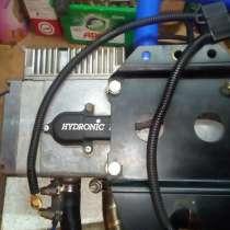 Гидроник D10, в Нефтеюганске