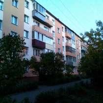 Продам – 3 комнатную квартиру по ул. Мира,64, в Пензе