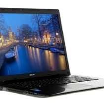 """15.6"""" Ноутбук DEXP Aquilon O167 черный, в Хабаровске"""