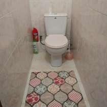 Сдается однокомнатная квартира по адресу: ул. Гайдара 12, в Хурбе