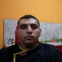 Simon, 32 года, хочет пообщаться, в г.Тбилиси