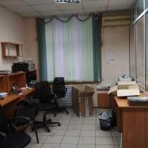 Собственник сдаст офисы от 14м2, в Красноярске