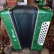 Музыкальный инструмент, в г.Петропавловск