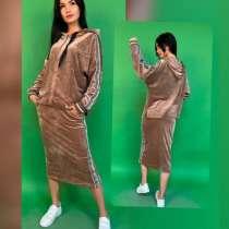 Женская Эксклюзивная одежда ТУРЦИЯ!!! Прямые поставки с фабр, в г.Бишкек