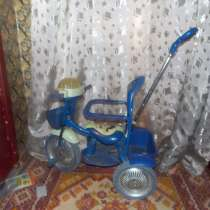 Велосипед, в г.Горловка
