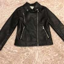 Куртка для девочки, в Соликамске