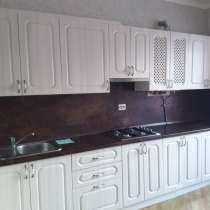 Сдаю 1 квартиру в идеальном состоянии, в Краснодаре