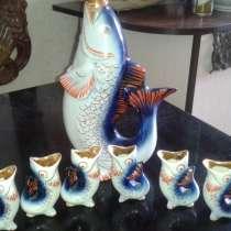 Набор Рыбки, в г.Могилёв