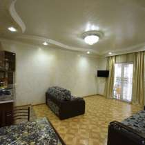 Сдаю 2 ком квартиру в Батуми около моря, в г.Тбилиси