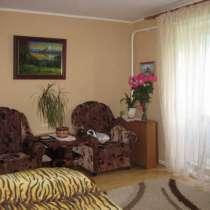 Меняем 3-х комнатную квартиру в пригороде на жилье в Минске. Возможна продажа, в г.Минск