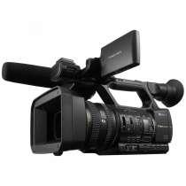 Видеосъемка, опыт творчества 12 лет, работаем на Совесть!, в Сызрани