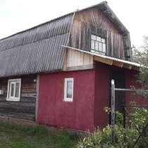 Продам садоогород на СНТ, в Ижевске