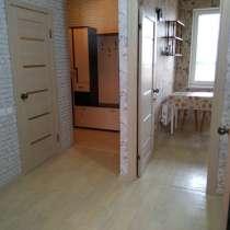Сдается квартира на Александра Козицына, 10, в Верхней Пышмы