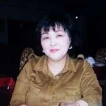 София, 43 года, хочет пообщаться, в Ханты-Мансийске