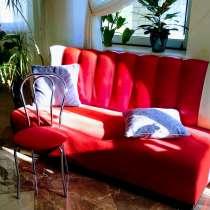Диваны, стулья для кафе, офиса, дома, в г.Брест