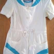 Продам женский халат, в г.Днепропетровск