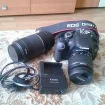 Отличный фотоаппарат, в Таганроге