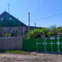 Продаю немецкий кирпичный дом, в г.Бишкек