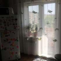 Сдам в аренду однокомнатную квартиру, в Вольно-Надеждинскоом