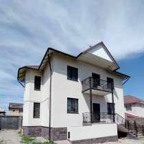 Срочно продам Дом/ Коттедж, в г.Бишкек