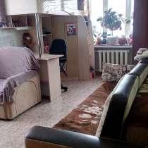 Продам квартиру, в Томске