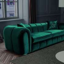 Sell urgently sofa in excellent condition, в г.Хьюстон