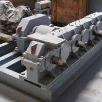 Трубная линия, трубный агрегат, линия изготовления труб, в г.Запорожье