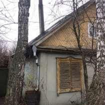 Двухэтажный дом с баней в СНТ Юматово, в Уфе