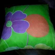 Комплекты:матрац,подушка и одеяло, в Ростове-на-Дону