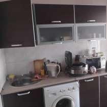 Продаю 2-кв. Восток-5 или меняю на добротный дом в Бишкеке, в г.Бишкек