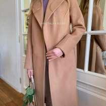 Новое пальто, в Ишимбае