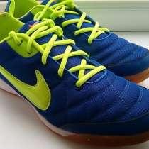 Кроссовки Nike, в Краснодаре