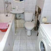 Продам 1 комнатную квартиру Муканова Жамбыла за 21 млн, в г.Алматы