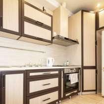 Продам квартиру в Аделере, в Сочи