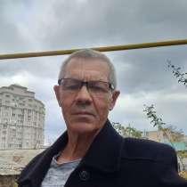 Сергей, 51 год, хочет пообщаться, в Самаре